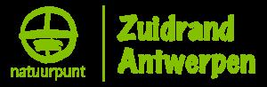 Natuurpunt Zuidrand Antwerpen